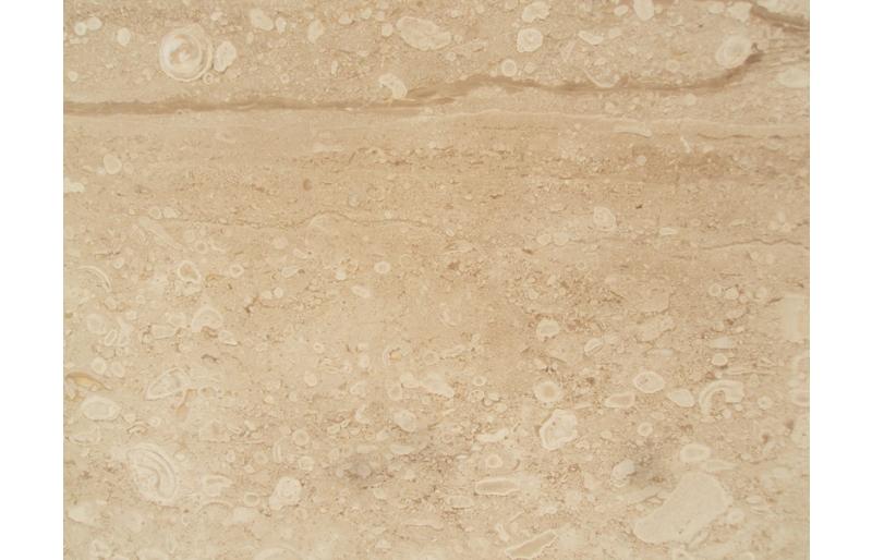 marmur3-1.jpg