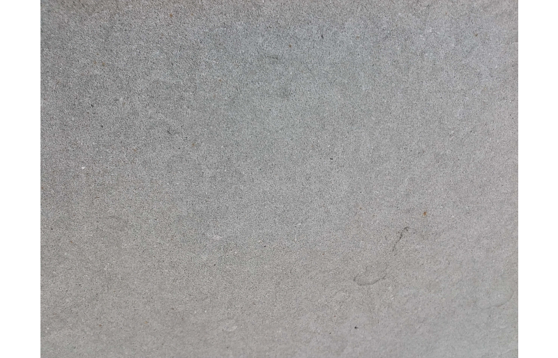 piaskowiec2-2.jpg