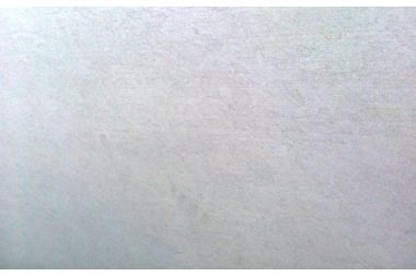 Piaskowiec jasny