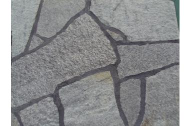 Gnejs siwo – srebrny nr 11