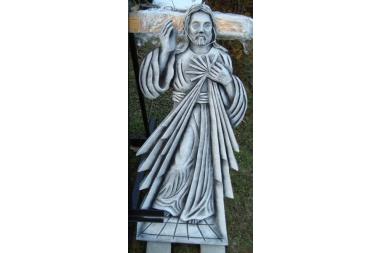 Rzeźba nr 11