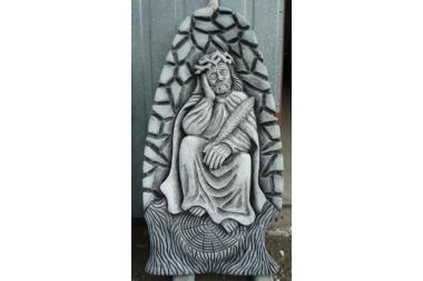 Rzeźba nr 20