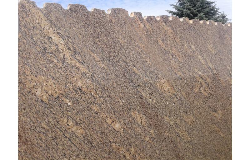 granit3-1.jpg