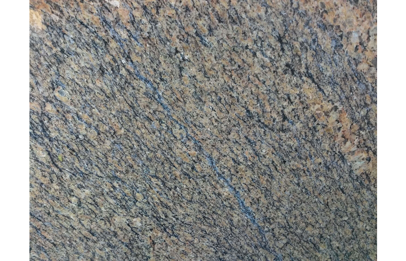granit3-2.jpg
