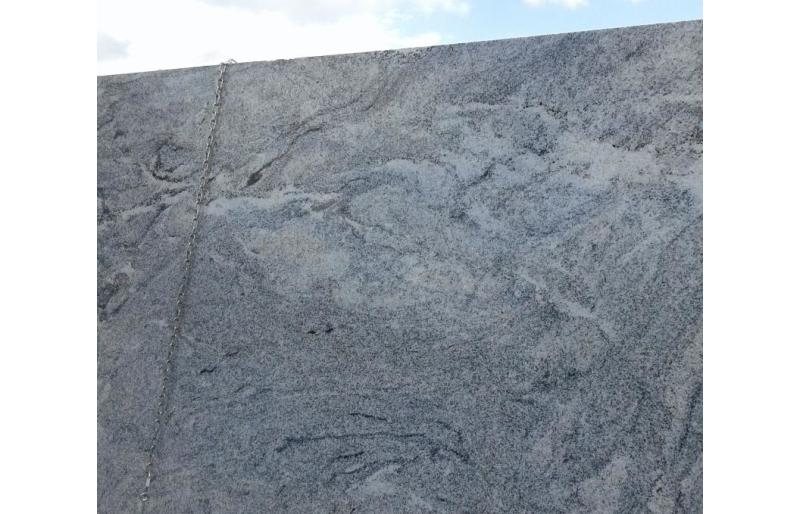 granit4-1.jpg