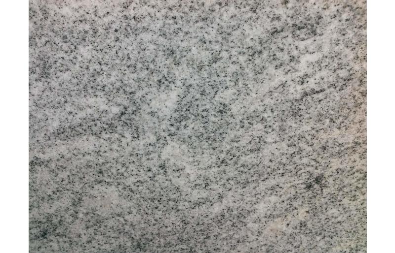 granit4-2.jpg