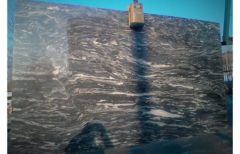 granit5-1.jpg