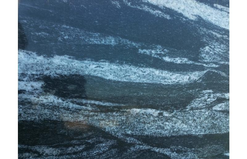 granit5-2.jpg