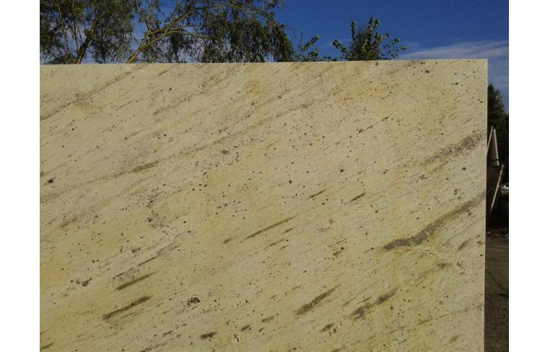 granit7-1.jpg
