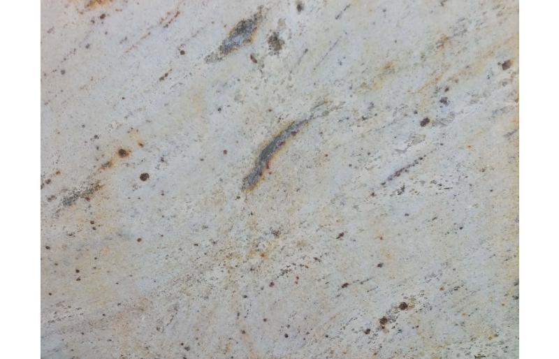 granit7-2.jpg