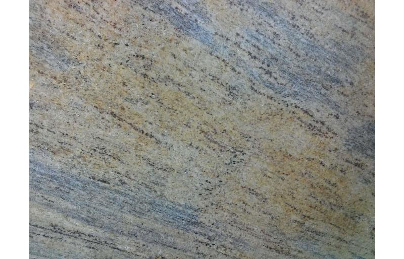 granit11-2.jpg