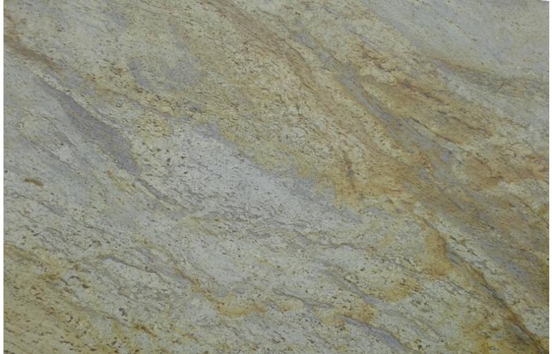 granit13-1.jpg