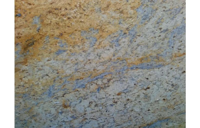 granit13-2.jpg