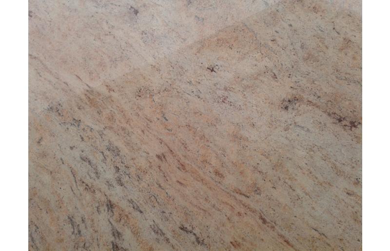 granit14-1.jpg