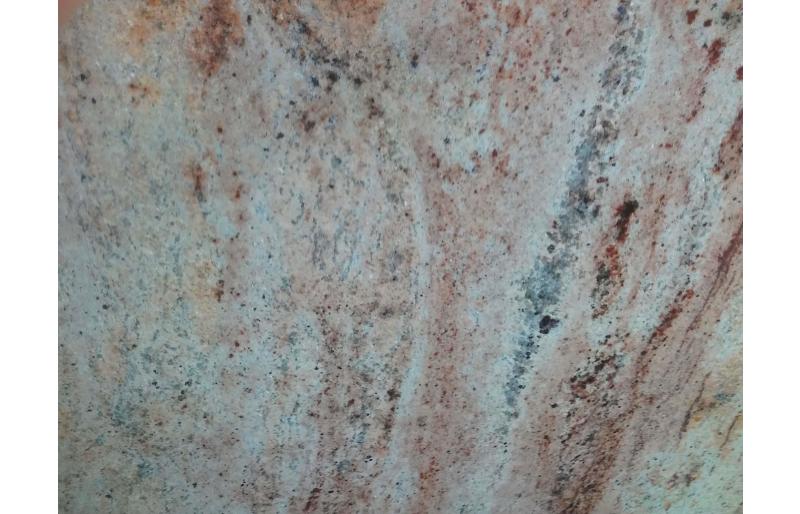 granit14-2.jpg