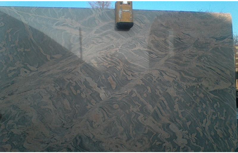 granit15-1.jpg