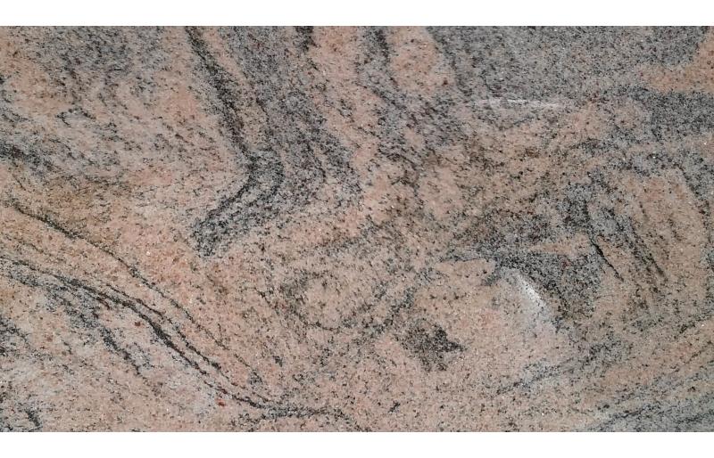 granit15-2.jpg