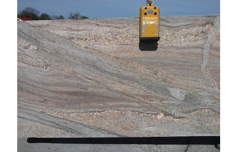 granit18-1.jpg