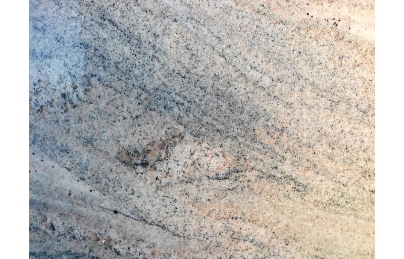 granit18-2.jpg
