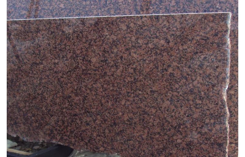 granit23-1.jpg