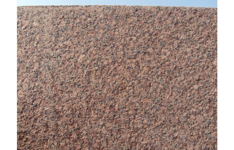 granit24-1.jpg