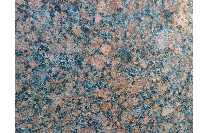 granit24-2.jpg