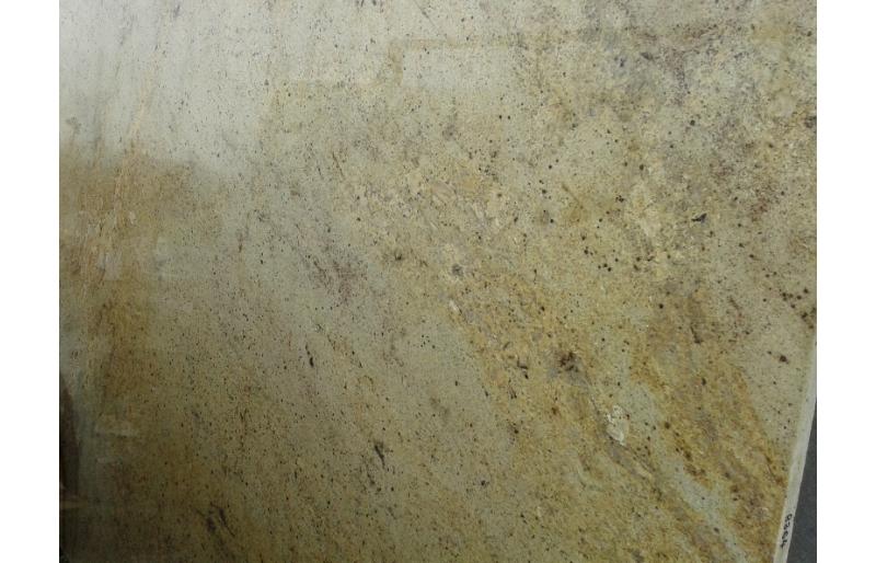granit25-1.jpg