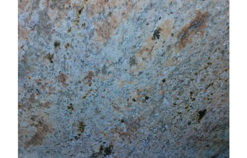 granit25-2.jpg