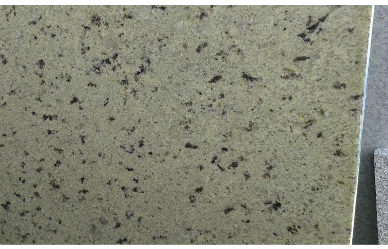 granit26-1.jpg