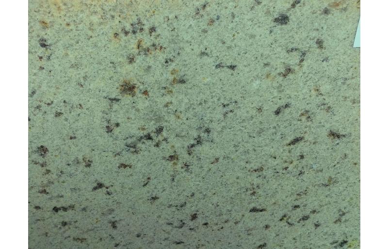 granit26-2.jpg