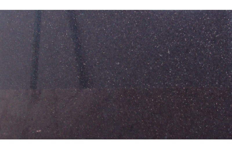 granit27-1.jpg