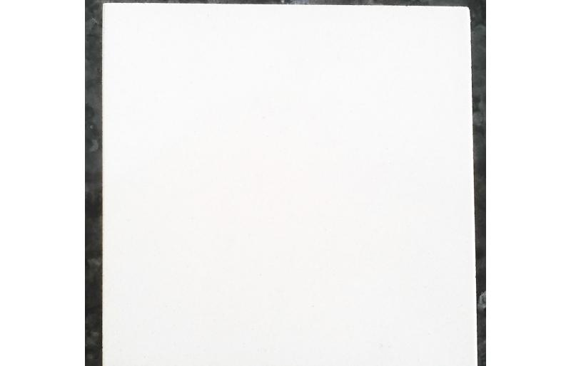 granit31-1.jpg