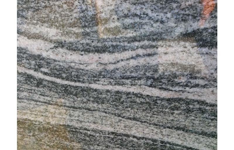 granit32-2.jpg