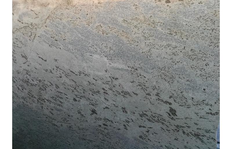 granit33-1.jpg