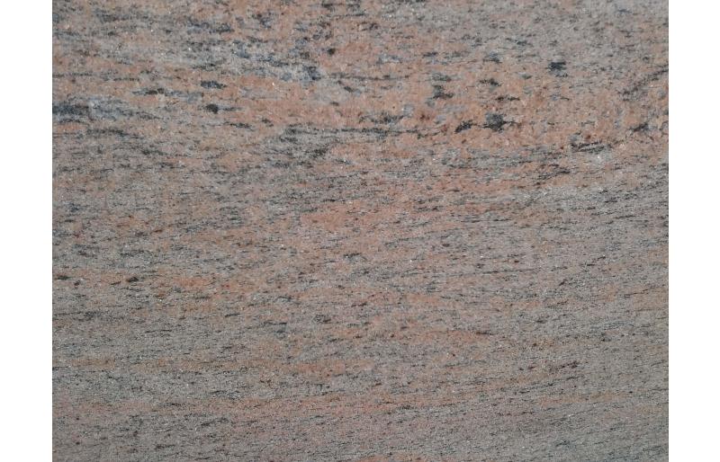 granit34-2.jpg