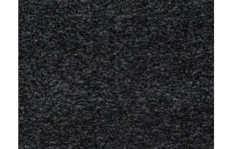 granit35-1.jpg