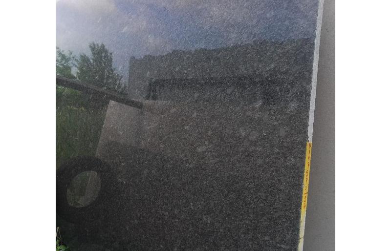 granit36-1.jpg