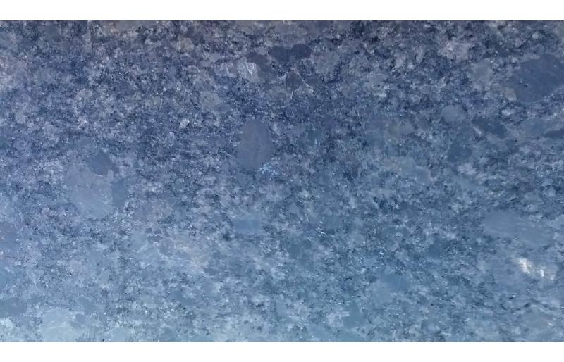 granit36-2.jpg