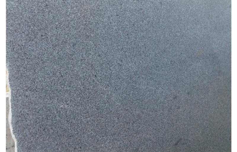 granit38-1.jpg
