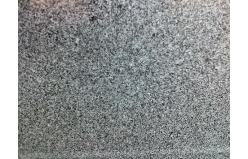 granit38-2.jpg