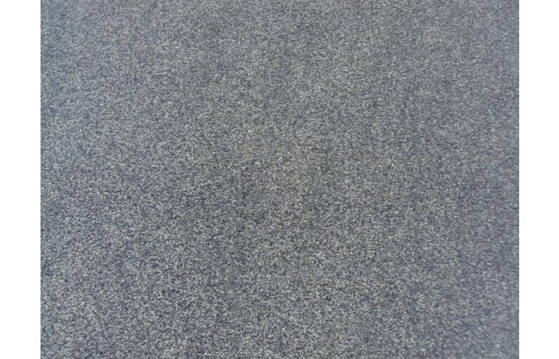 granit39-1.jpg