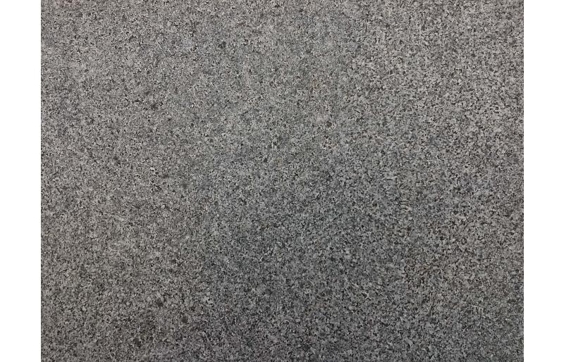 granit39-2.jpg