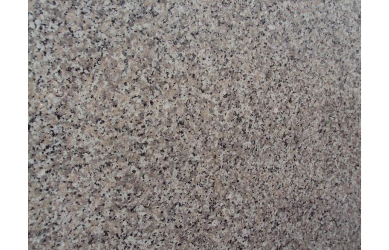 granit40-1.jpg