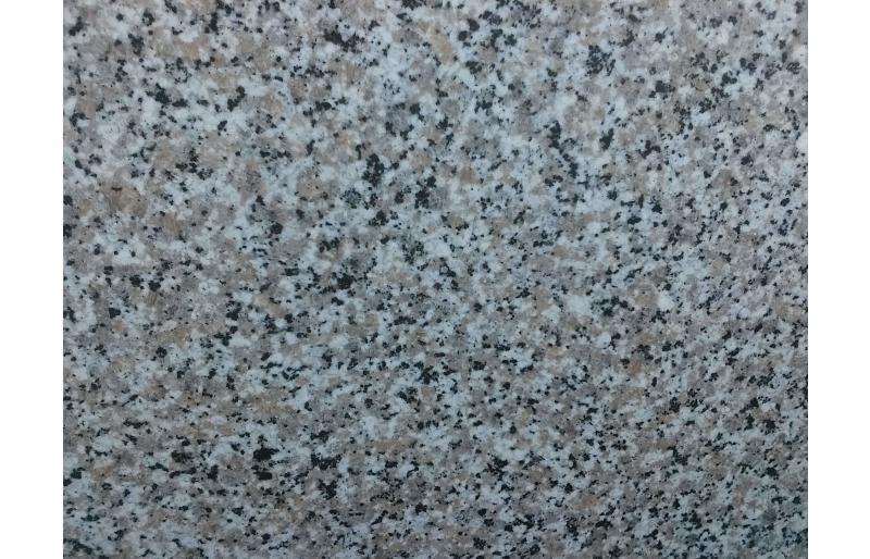 granit40-2.jpg
