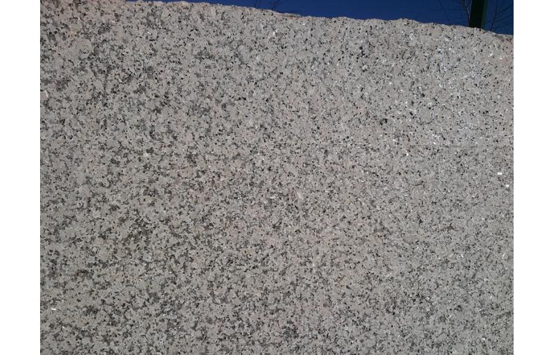 granit43-1.jpg