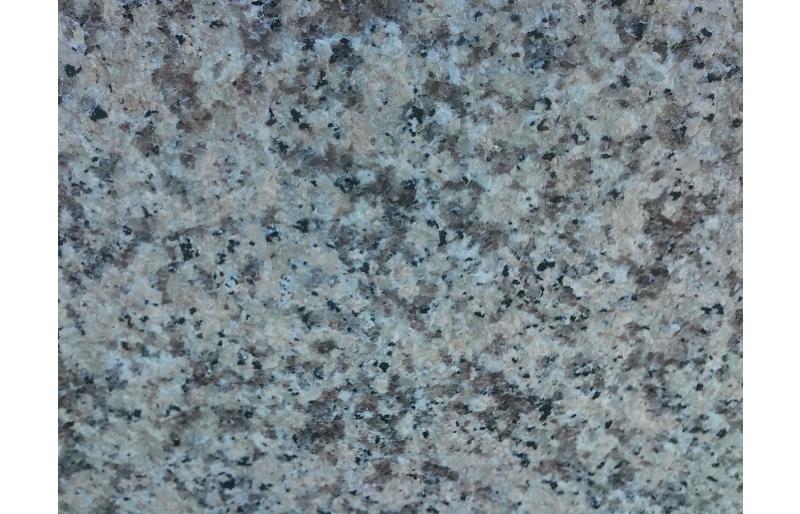 granit43-2.jpg