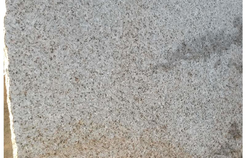 granit46-1.jpg