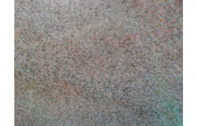 granit46-2.jpg
