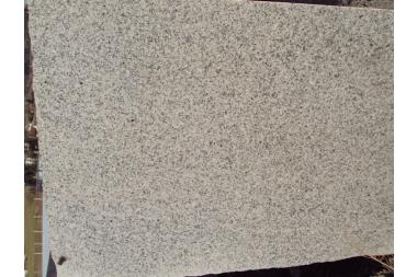 New Bianco Cristal (Grey)