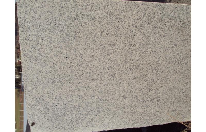 granit47-1.jpg